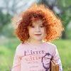 Bossa Nova - Любимая детская одежда из России ❤️