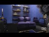 Eichholtz - High Style | room 32