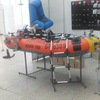 Тюнинг, ремонт лодок из ПВХ и резины в Минске +3