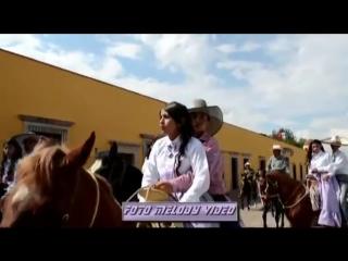 vlc-record-2016-11-18-15h02m01s-Recorrido a Caballo en Bocas Angostura XV Años  Ivette selene por foto melody video tel ׃4448180