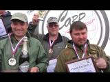 2016 КУБОК КАРПЕРА 5 сюжет десятый