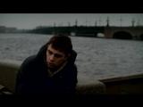 Павел Пламенев -- Питерские едут в Москву - OST