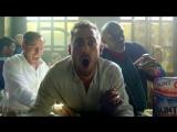 Чужие / Пришельцы / The Aliens  (1 сезон) Трейлер (Eng) [HD 720]