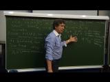 КАМ-теория и трехмерное уравнение Эйлера Сергей Куксин