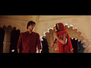 Dil De Diya Hai - Отрываясь по полной... (Masti, 2004) Ананд Радж Ананд
