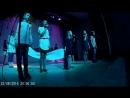 4. Дол Звонкие голоса Битва хоров 22.08.2016 Последняя смена (4)