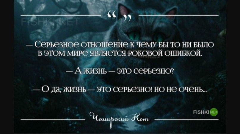 Irina Var | Среднеуральск