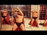 Если бы 300 спартанцев снимали в Индии