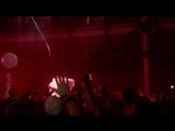 Armin Only Embrace - Armin van Buuren feat. Jan Vayne Serenity
