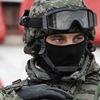 Нижнеудинск хоорайда подслушано Военнослуж.Тыва
