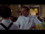 Сериал «Секреты на кухне» Kitchen Confidential   сезон 1 серия 5