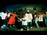 Trick Daddy Feat. Lil' Kim &amp Cee-Lo - Sugar (Gimme Some)