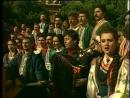 Геннадий Заволокин и Кубанский казачий хор-Выстоим