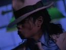 Michael Jackson-Smooth Criminal 1988
