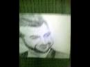 Ivan Urgant/qweeck pen