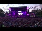 ColleGrove (Lil Wayne &amp 2 Chainz) - Made in America 2016 - Full Show HD