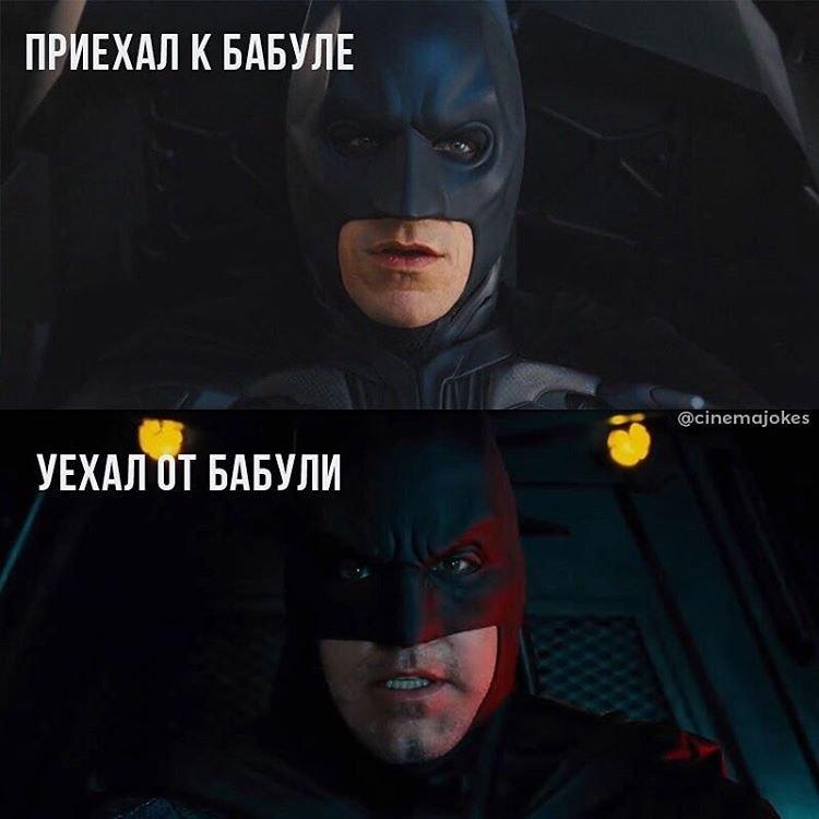 XoKIY33SMuM.jpg