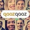 qaazqaaz.com - сервис подбора блогеров