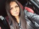 Камила Коробейникова фото #28