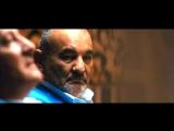 (2-qism) Барон - Baron (Uzbek kino) (Узбек кино) (Uzbek film) (Узбек фильм)