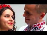 Весілля._Павло_та_Наталя.