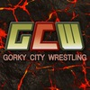 GCW - Gorky City Wrestling