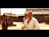 Тарас Бульба (Отцовское Приветствие)
