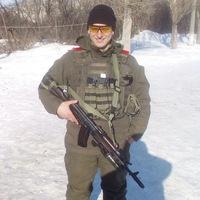 Андрій Саченко