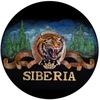 Краски Siberia