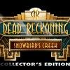 Dead Reckoning 5: Snowbird's Creek Game