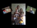 Клип для Оксаны!! на День рождения