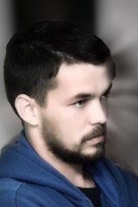 Kisheev Andrey