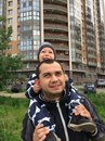 Данил Асхатович фото #43