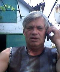 Костин Саша