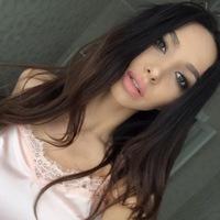 Екатерина Митрахович