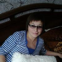 Маргарита Горячева