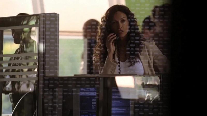 CSI: Место преступления Майами. Сезон 2 Серия 24