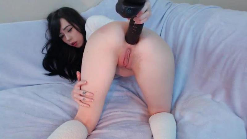 Сквирт — вся правда про струйный оргазм девушки