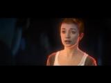 Halo Wars 2 - Atriox Official Trailer