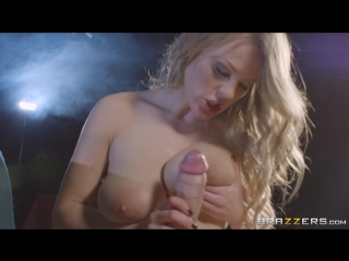 Free porn videos with ralph long tablet erotica_pic3246