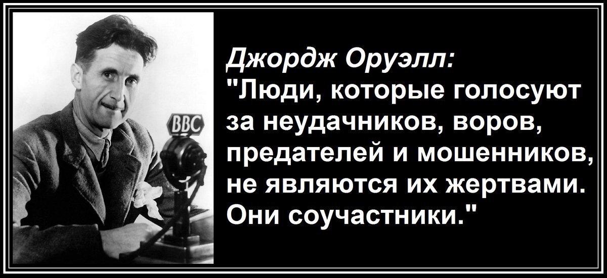https://pp.vk.me/c636228/v636228603/20e73/lzgQuh7mO6E.jpg