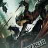 D&D: Путешествия по Забытым Королевствам