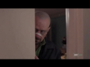 Breaking Bad - The Evolution of Walter White __ Fan Tribute __ [HD]