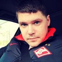 Илья Владимирович