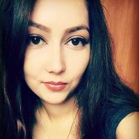 Krotova Yulia