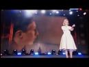 Полина Гагарина - Мы Все, Мы Вселенная .Саундтрек к фильму Хороший мальчик.