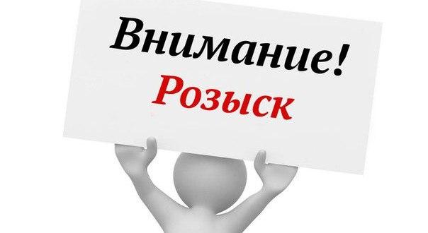 В Барановичском районе водитель совершил наезд на пешехода и скрылся с места ДТП
