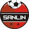Школа Футбола в Астане | Санлин