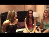 Girls Gone Wild-Sex Race(2008)XXX_720p