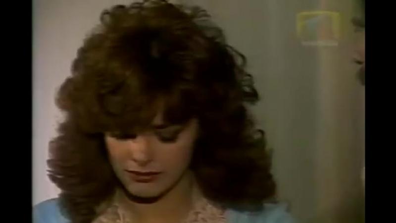 11 Не весь сериал «Никто кроме тебя» в одном клипе шедевре на песню Barbra Streisand - Tell him.